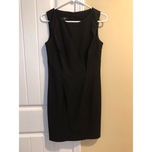 All occasion black dress!